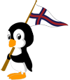 2018Penguin_w_burgee 100x114 small.png