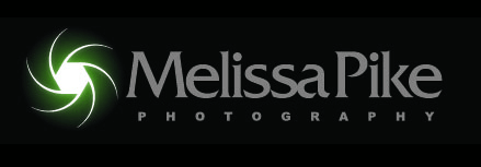 Melissa Pike Photography