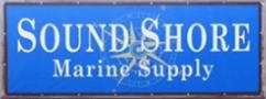 Al & John's Marine Services