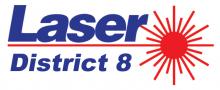 Laser District 8