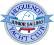 Junior Sailing Clubhouse