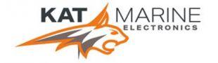 KAT MARINE Electronics
