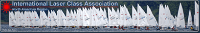International Laser Class Association - North American Region