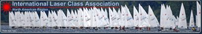 International Laser Class Association - North American Region