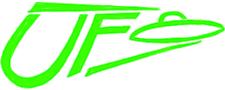 Fulcrum Speedworks